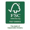 FSC (Forest Stewardship Council )森林認証